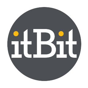 GLOBAL BITCOIN EXCHANGE ITBIT TODAY STARTS ACCEPTING U.S. CUSTOMERS NATIONWIDE THROUGH NEW YORK STAT