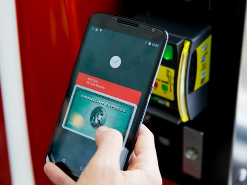 The Android Pay details Google didn't tell you Ready to pay by phone? Here's what you need to know.
