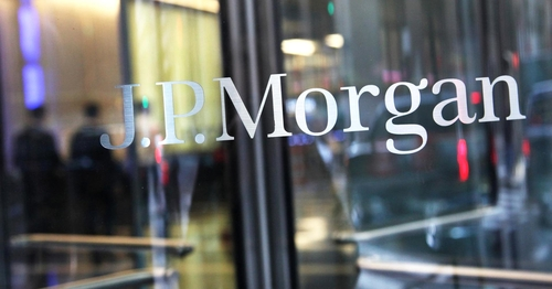 JPMorgan cuts the cord on voicemail