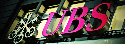UBS Bank Is Experimenting with 'Smart-Bonds' Using the Bitcoin Blockchain