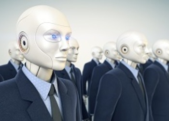 Wealth managers underestimating HNWI appetite for robo-advice