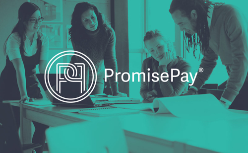 PromisePay Raises $2M to Help Online Marketplaces With Payment Processing
