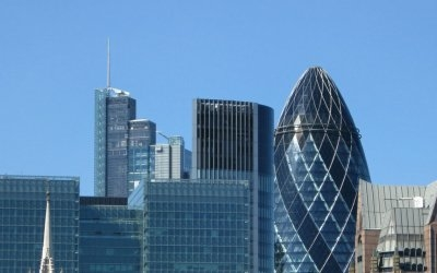 London FinTech startup Currency Cloud raises $18m series C funding from Rakuten, Sapphire Ventures a