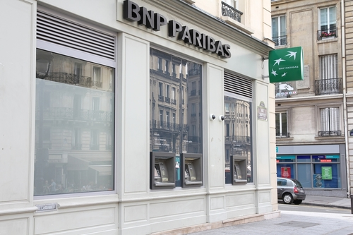 BNP Paribas: Blockchains Will Destroy or Rebuild Securities Services