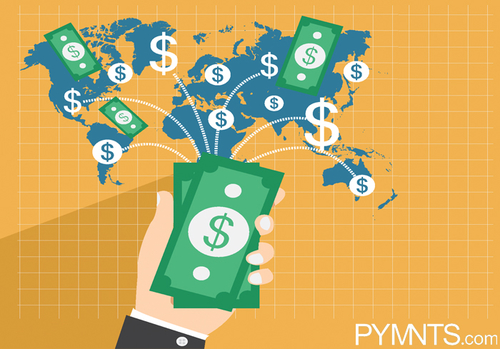 XOOM ACQUISITION SHOWS PYPL STRATEGY