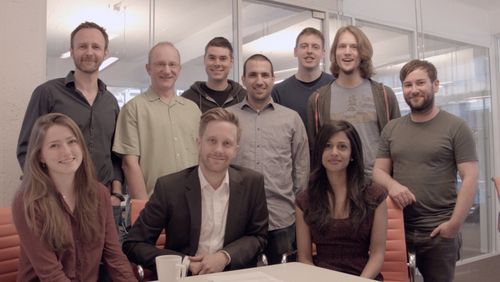 "Confirmed: Passion Capital Invests £2M In ""Full-Stack"" Bank Startup Mondo"