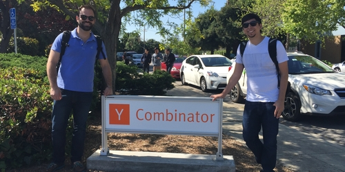 A new Y Combinator startup wants to help freelancers get paid faster