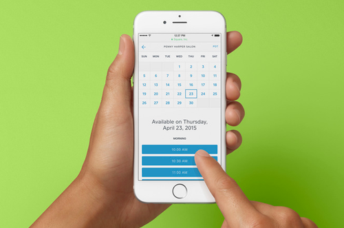 Square Adds Appointments App To Its Business Software Suite