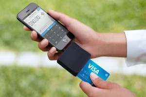 Swedish startup iZettle raises €60 Million Series D round