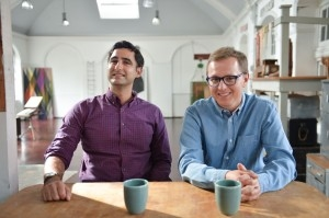British Business Bank makes £5m investment in MarketInvoice