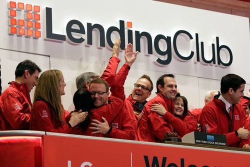 At Money20/20, VCs Aren't Fretting Soaring Valuations in Fintech World