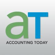 KPMG Acquires G2 FinTech U.S. Tax Software
