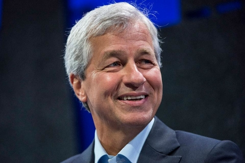 Why JPMorgan Chase And On Deck Capital Are Teaming Up To Offer Small Business Loans