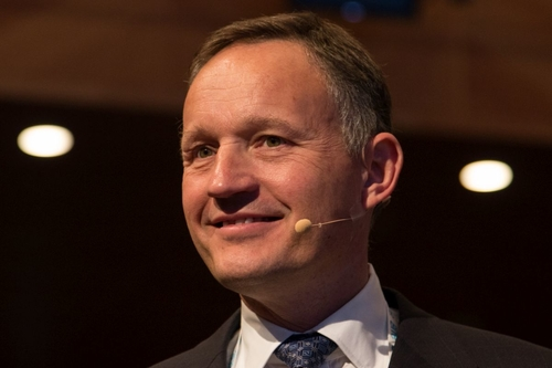 Ex Barclays' Chief: Fintech Will Significantly Disrupt Banking Sector