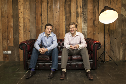 "Broken TransferWise is all ""smoke and mirrors"""