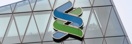 How Standard Chartered is Using Ripple to Rethink Trade Finance
