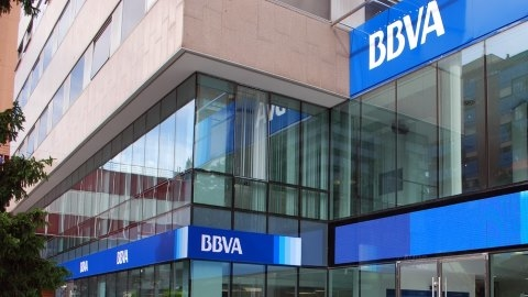 BBVA acquires hot Finnish startup Holvi50