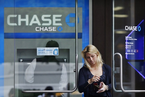 Banks are teaming up to launch a Venmo killer