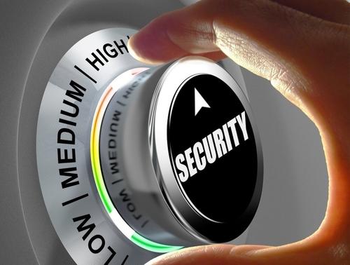 Elliptic raises $5 million for blockchain securityapps