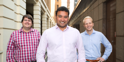 Funding Circle's CEO addressed 'the most pertinent question anyone can ask about our industry'