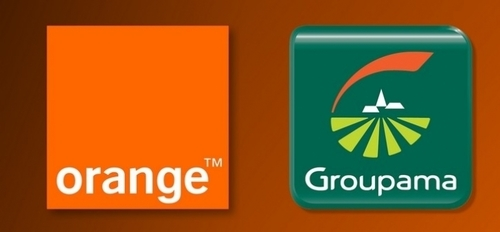 Orange acquires Groupama to launch mobile bank in bid to become major fintech player