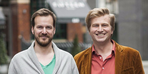 TransferWise is officially launching in a new $25 billion market