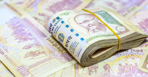 Indian digital payments company TranServ gets $15M to launch new financial products