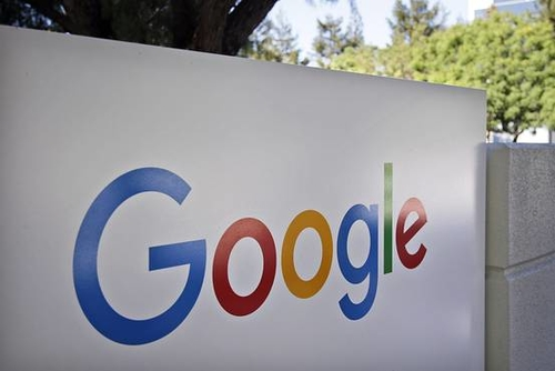 Google's Ban on Payday Ads Hits Its Own Investment