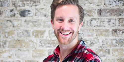 Startup bank Mondo has to raise at least £15 million to get its banking licence