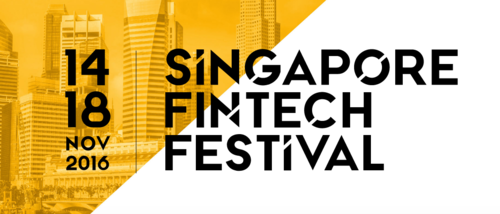 MAS Details 100 Problem Statements For 'Global Fintech Hackcelerator'