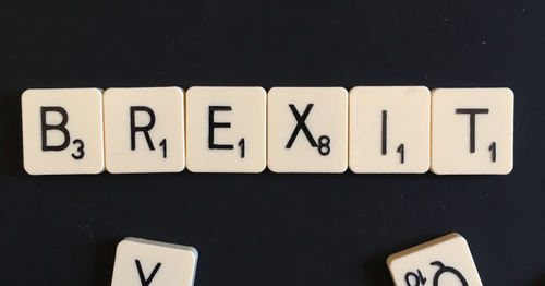 Brexit creates a new vocabulary for startups in Europe