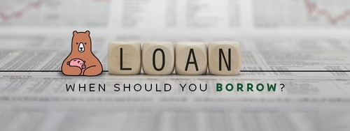 GoBear Announces Philippines, HK and Vietnam Expansion Plans, Adds Personal Loans Comparison