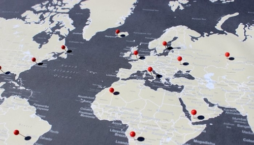 The Magic of Acqui-Hires in Europe: Learnings from BlaBlaCar