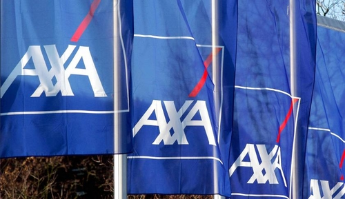 Alibaba and Insurer AXA Join to Calm Global Customers Worried About Fakes