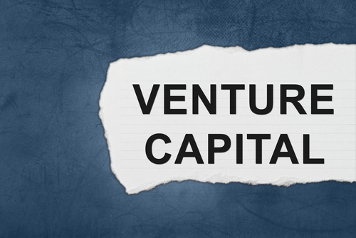 Blockchain Investments Equaled Half of All 2015 Fintech VC Funding