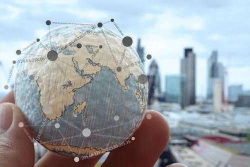 Google & Apple Prefer Ripple Blockchain Tech over Visa