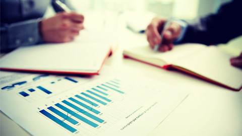 R3 eyes insurance sector as MetLife comes onboard
