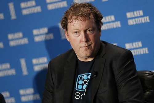 SoFi Looks to Raise $500 Million in Latest Test for Fintech