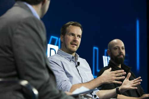 Money-Transfer Firm TransferWise Expands to Businesses