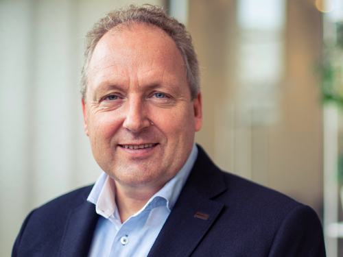 The CEO and founder of cloud-based accountancy software giant Xero says artificial intelligence (AI)