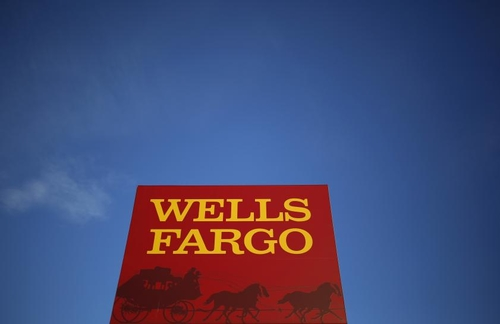 Wells Fargo to unveil robo-adviser partnership with SigFig