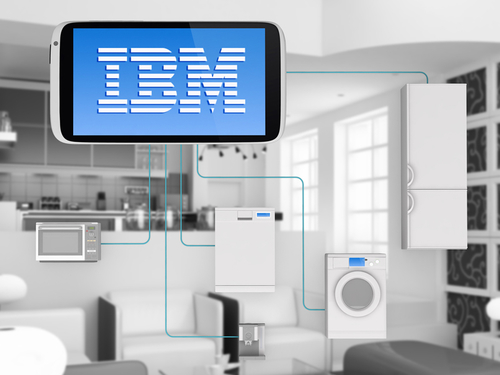 IBM Invests $200M Into Blockchain and IoT Research at German Headquarters