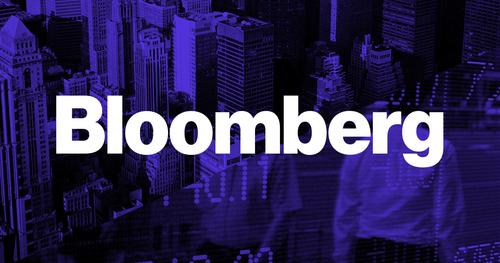 Singapore Is Beating Hong Kong in Asia's Fintech Race