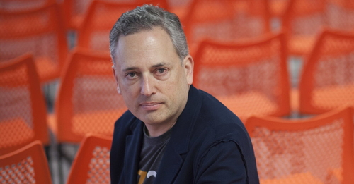 Zenefits Chief Quitting and Is Said to Consider Trump Transition Team