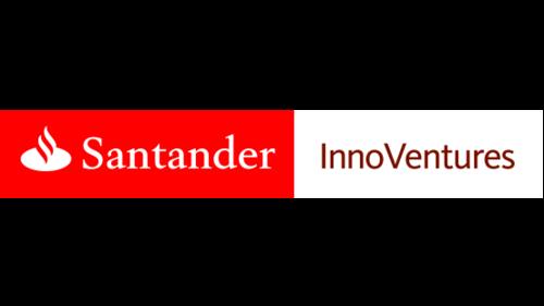 Santander InnoVentures Invests in Tradeshift