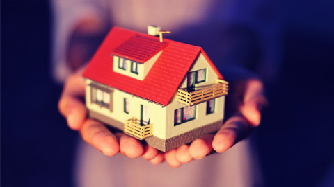 ABN Amro tests distributed ledgers in real estate sector