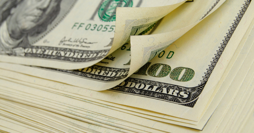P2P lending site Funding Circle raises another $100M led by Accel