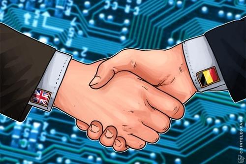 Can London-Brussels FinTech Bridge Save FinTech Startups From Leaving UK?