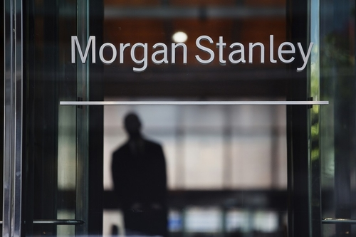 Morgan Stanley teams up with data-aggregation company Addepar to get insight into clients' holdings