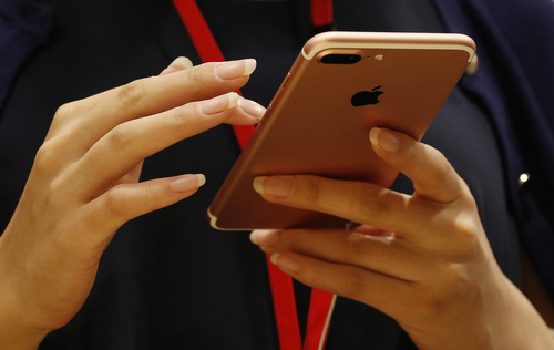 Hargreaves Lansdown finds young want mobile investing
